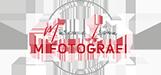 mifotografi logo
